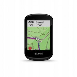 Garmin Edge 830 GPS Cycling computer + screen protector