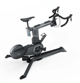 WAHOO KICKR Bike - Indoor Smart Bike and Trainer