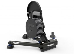 Wahoo KICKR Smart Power Trainer v5
