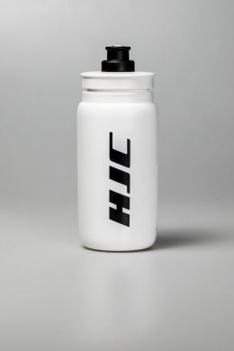 Bidon Elite HJC SPORTS 550ml Biały