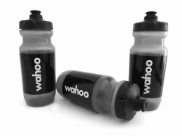 Bidon WAHOO Purist 550ml