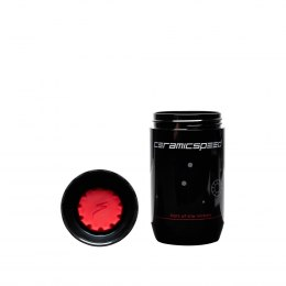 Pojemnik CeramicSpeed KEG Storage Bottle