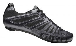 Buty męskie GIRO EMPIRE SLX CARBON black roz.44 (NEW)