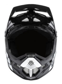Kask full face 100% AIRCRAFT CARBON MIPS Helmet Atmos roz. S (55-56 cm) (DWZ)