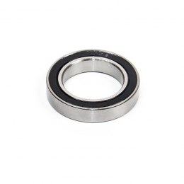 Hope Bottom Bracket BB Stainless Steel Bearing 30mm