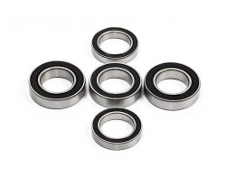 Hope Hub Pro 2 Evo Rear Hub Bearing Kit