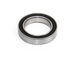 Hope Hub Stainless Steel Bearing - S6803 2RS