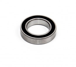 Hope Hub Stainless Steel Bearing - S6804 2RS