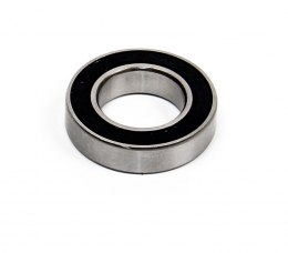 Hope Hub Stainless Steel Bearing - S6903 2RS