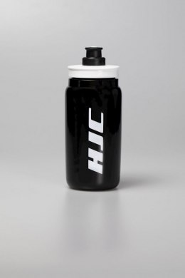 Bidon Elite HJC SPORTS 550ml Czarny