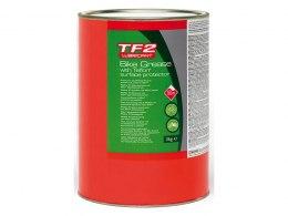 Smar WELDTITE BIKE GREASE TEFLON 3kg (DWZ)