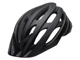 Kask mtb BELL CATALYST INTEGRATED MIPS matte black roz. L (58-62 cm) (DWZ)