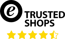 trusted-shop.png